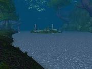 Le Lac Mystral