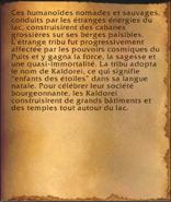 Les Kaldorei et le Puits d'Éternité 3
