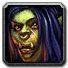 Achievement character orc female