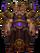 Imperator Mar'gok (Warlords of Draenor)