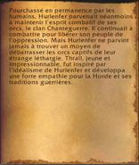 La nouvelle Horde 4