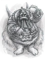 Monster-tuskar-chief-large