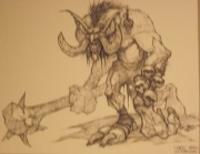 180px-Dark troll concept art