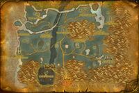 Terres Fantômes map bc