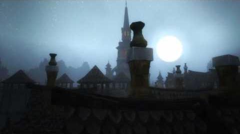 World of Warcraft Cataclysm Trailer HD