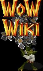 Wowpedia-stamp-icon-paperdump
