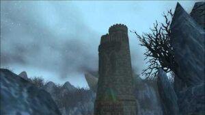 Deadwind Pass Music - World of Warcraft