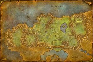 WorldMap-Tirisfal-old