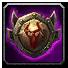 Achievement dungeon utgardekeep heroic