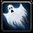 Achievement halloween ghost 01