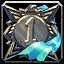 Ability wintergrasp rank1