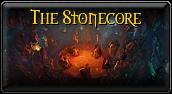 EJ-CIButton-The Stonecore