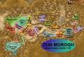 SZ-DunMorogh