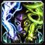 Ability druid earthandsky