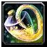 Inv alchemy endlessflask 02