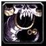 Inv misc horn 02