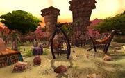 Echo Isles - Post Cataclysm 05