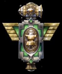200px-Dwarf Crest