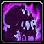 Ability creature cursed 03