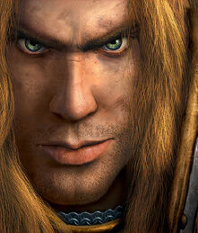 Arthas Menethil World Of Warcraft Wiki Fandom