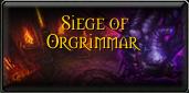EJ-CIButton-Siege of Orgrimmar