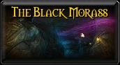 EJ-CIButton-The Black Morass