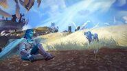 Обзор новинок в World of Warcraft Shadowlands