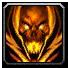 Ability warlock fireandbrimstone