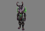 DH NE Armor Male 01 PNG