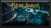EJ-CIButton-Pit of Saron
