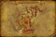 VZ-Siege of Orgrimmar-s4