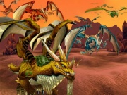 180px-Dragonswarm