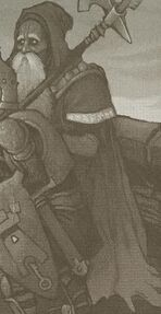 Khadgar RPG 2