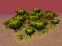 Manuel des trolls - Les îles de l'Écho