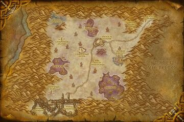 WorldMap-Silithus