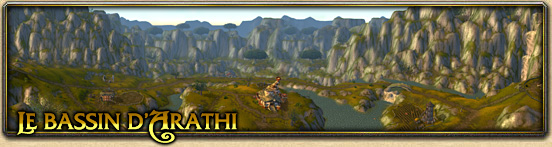 Arathibasin-thumb