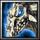 Ледяной змей (Warcraft III)