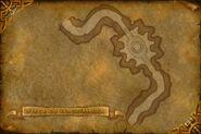 VZ-Siege of Orgrimmar-s10