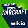 WoW Wiki Community-App