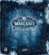 World-of-Warcraft-Wrath-of-the-Lich-King-Collector-s-Edition-0