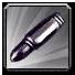 Inv misc ammo bullet 06