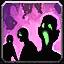 Ability warlock jinx