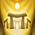 League of Arathor Tabard