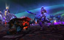 WoW 7.3 Shadows of Argus-Seat of the Triumvirate 02 png jpgcopy