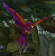 Avatar of Terokk