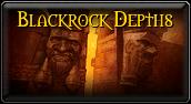 EJ-CIButton-Blackrock Depths