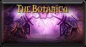 EJ-CIButton-The Botanica