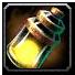 Inv alchemy elixir 01
