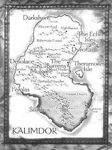 KalimdorWRPG