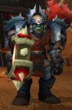 196px-Overlord Krom'gar
